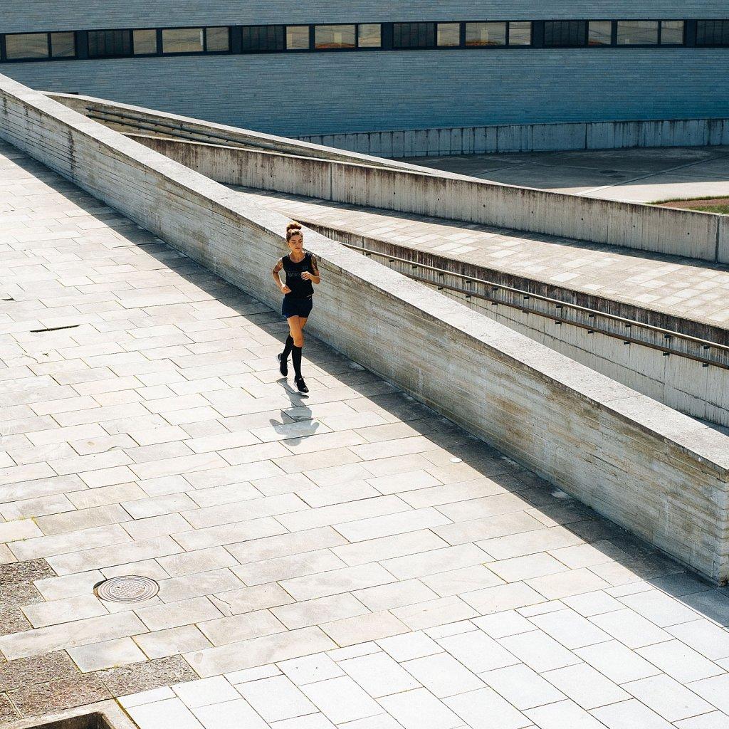 NikeXrun-00300.jpg
