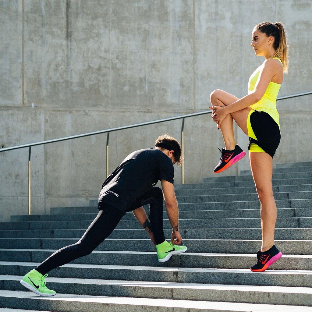 NikeXrun-01194.jpg